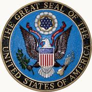 U.S. Federal Government