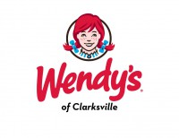 Wendy's of Clarksville