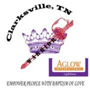 Clarksville Aglow