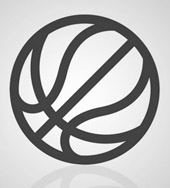 Montgomery County High School Basketball