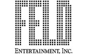 Feld Entertainment