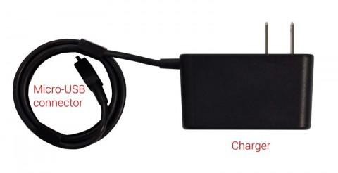 HP Chromebook 11 Chargers recalled because of overheating problem.