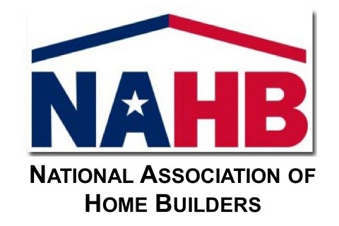 Clarksville Home Builders Association