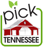 Pick Tennessee