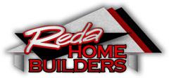 Reda Home Builders