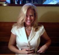 Sandee Gertz - Author/Writer