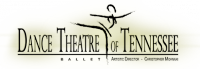 Dance Theatre of Tennessee