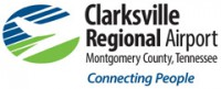 Clarksville Regional Airport