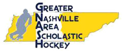 Greater Nashville Scholastic Hockey league - GNASH