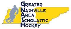 Greater Nashville Scholastic Hockey league - GNASH