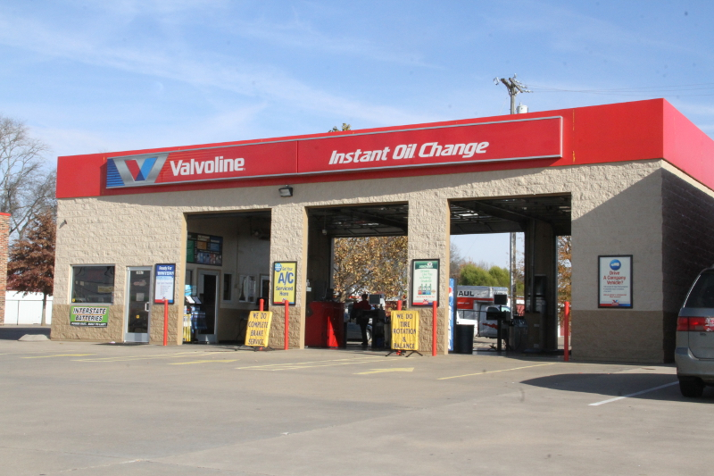 30+ items · Find 3 listings related to Valvoline in Palo Alto on get-raznoska.tk See reviews, photos, directions, phone numbers and more for Valvoline locations in Palo Alto, CA. Start your search by typing in the business name below.