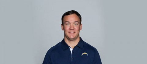 Jason Michael has been tapped as the Offensive Coordinator for the Tennessee Titans.