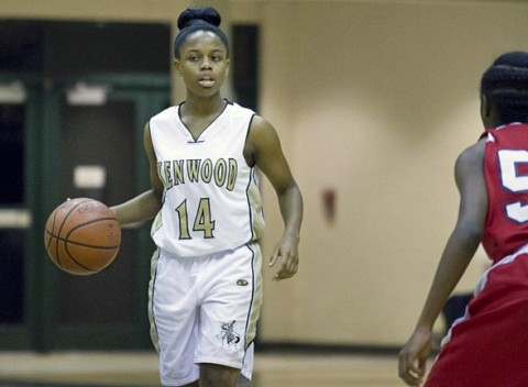 Kenwood holds off Northeast 57-50. (Clarksville Sports Network)
