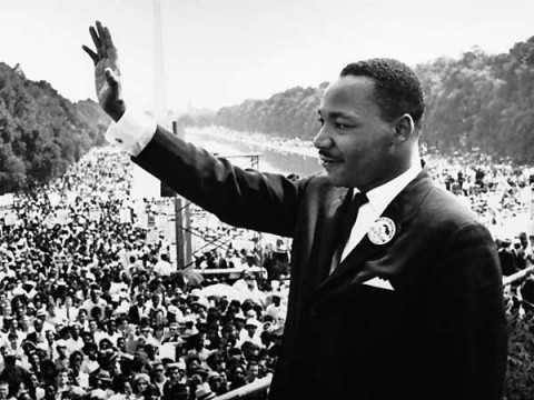 Martin Luther King, Jr. Breakfast Celebration to be held at the Hopkinsville Community College on January 25th.