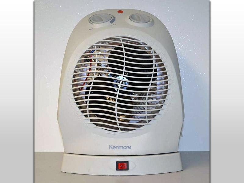 kenmore heater. sears kmart kenmore oscillating fan heater. heater a