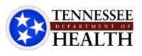 Tennessee Department of Health - TDOH