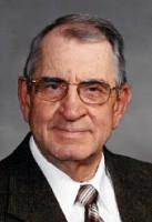 John Bartee