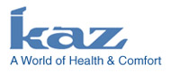Kaz USA, Inc.