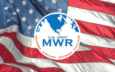 MWR Gift Cards