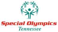 Special Olympics of Tennessee
