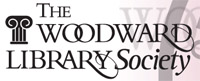 Woodward Library Society of Austin Peay State University
