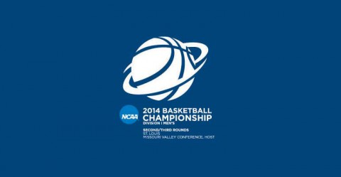 2014 NCAA Basketball Tournament