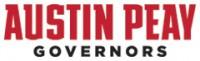 Austin Peay State University Governors - APSU