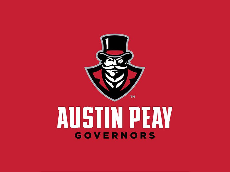 Austin Peay State University Sports - APSU