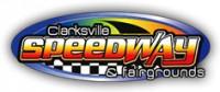 Clarksville Speedway
