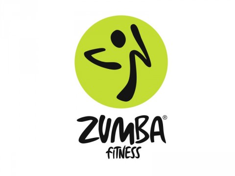 Zumbathon fundraiser to be held Friday, April 4th at Kenwood High School