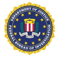 Federal Bureau of Investigation - FBI