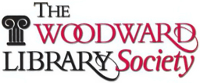 The Woodward Library Society