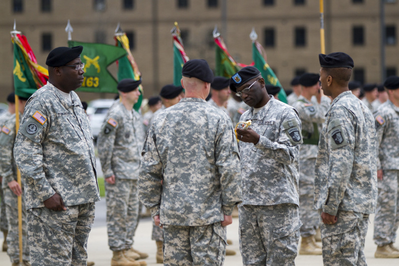 responsibility in the army Duties, responsibilities  you and every other soldier in the army assumed this personal responsibility when you took your enlistment oath or oath as an officer.