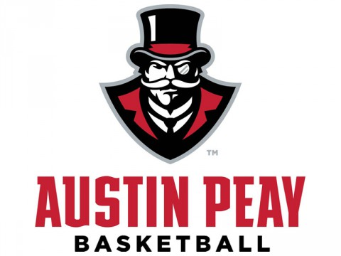 Austin Peay State University (APSU) Basketball