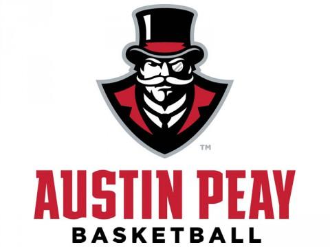 Austin Peay State University (APSU) Basketball