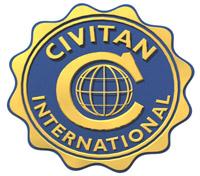 Clarksville Civitan