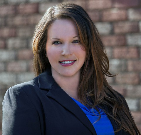 Nichole Royce joins Crye-Leike in Clarksville Tennessee.