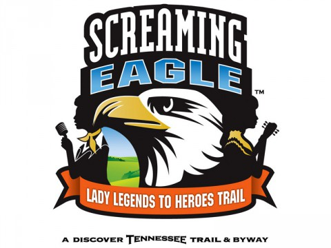 Screaming Eagle Trail