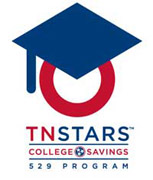 TNSTARS College Savings Program