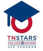 TNSTARS College Savings Program