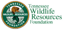 Tennessee Wildlife Resources Foundation