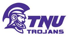 Trevecca Nazarene University Trojans