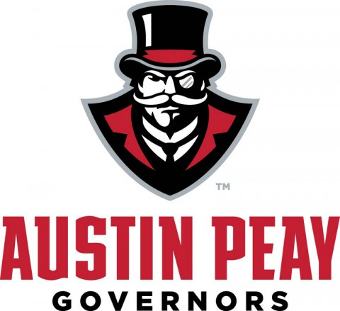 Austin Peay State University Sports Information - , APSU, Governors, Govs, Lady Govs