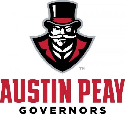 Austin Peay State University Sports Information - , APSU, Governors, Govs, Lady Govs