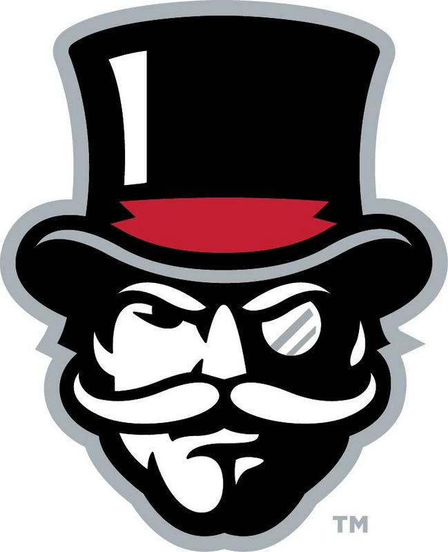 Austin Peay State University Athletics Unveils New Logos