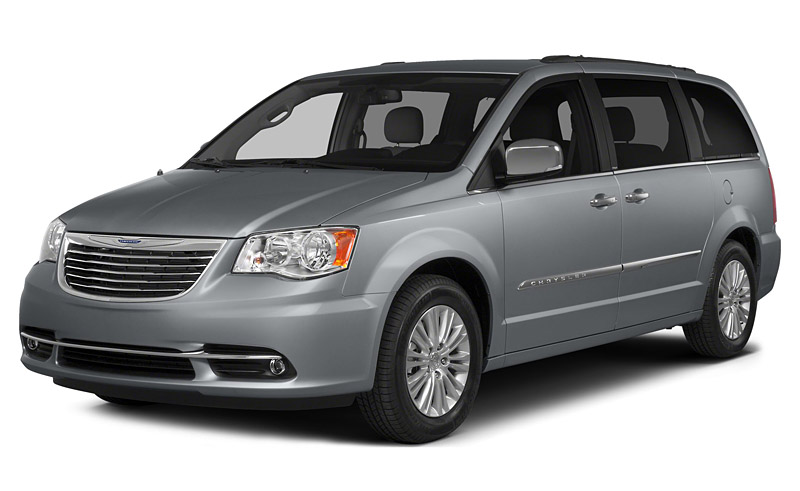 chrysler recalls over 600 000 vehicles because switch can. Black Bedroom Furniture Sets. Home Design Ideas