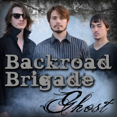 Backroad Brigade playing this Friday at Clarksville's Tilted Kilt Pub & Eatery.