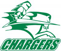 Columbia State Community College Chargers