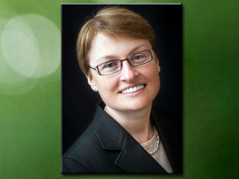 Clarksville's Premier Medical Group Welcomes Dr. Patricia Keefe to ...