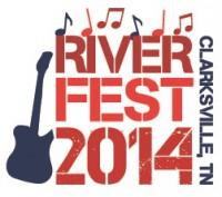 Clarksville Riverfest 2014